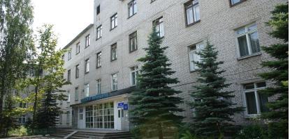 Адрес больницы святой софии в саратове